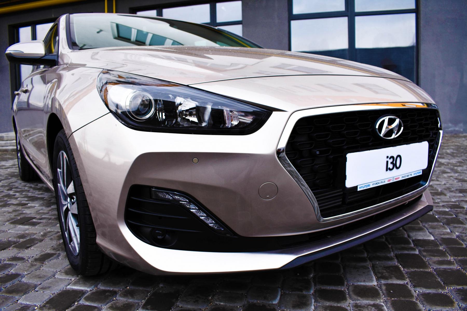 Вигідні ціни на модельний ряд Hyundai 2019-2020 років випуску   Арія Моторс - фото 6