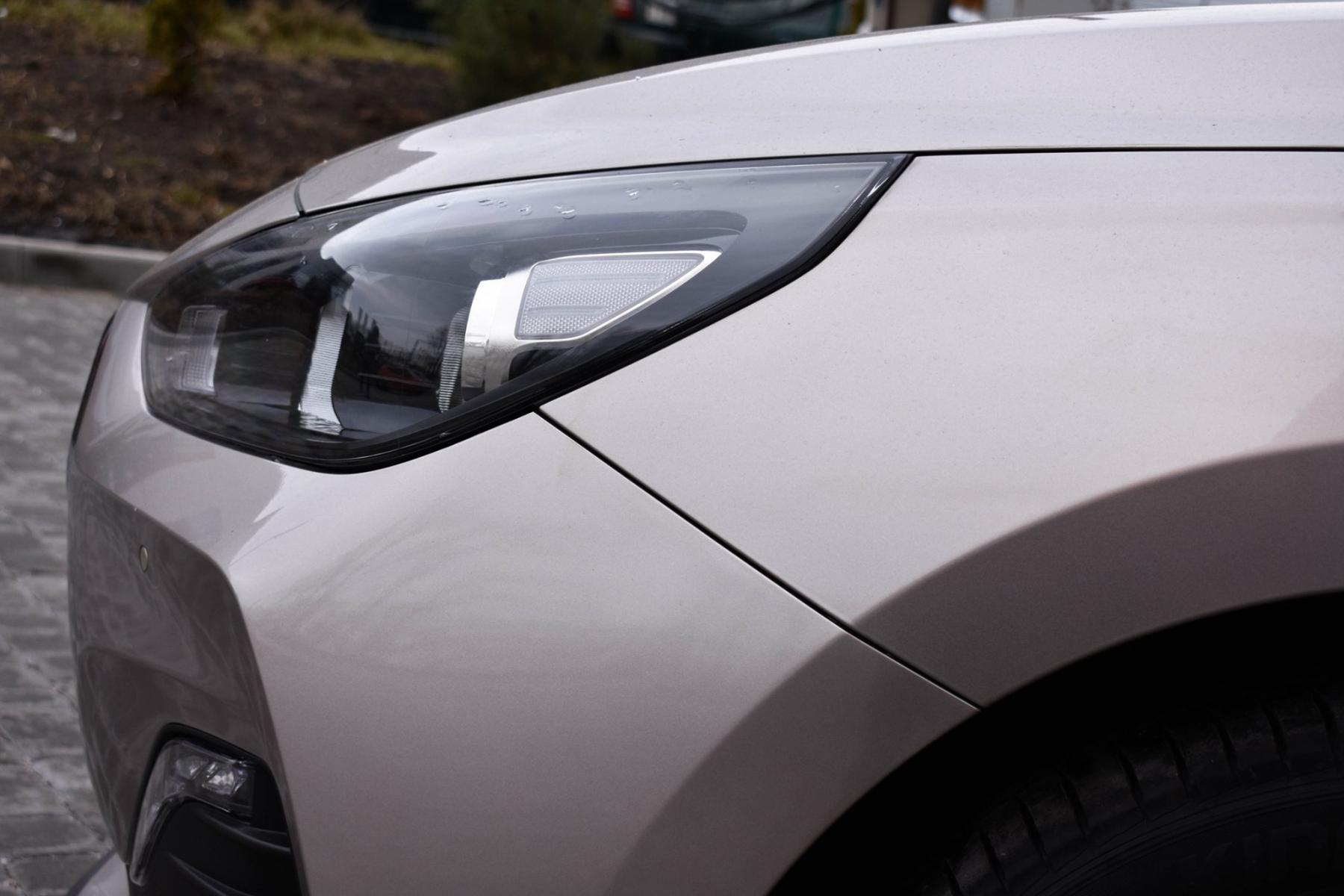 Вигідні ціни на модельний ряд Hyundai 2019-2020 років випуску   Арія Моторс - фото 9