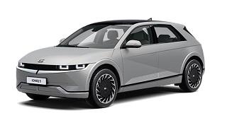 Купити автомобіль в Арія Моторс. Модельний ряд Hyundai | Арія Моторс - фото 24