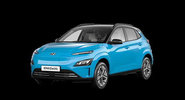 Купити автомобіль в Арія Моторс. Модельний ряд Hyundai | Арія Моторс - фото 19