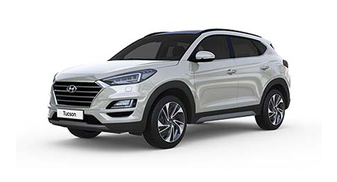Всі моделі автомобілів Hyundai   Хюндай Мотор Україна - фото 15